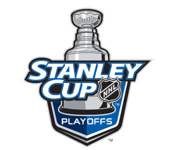 stanley-cup-logo.jpg