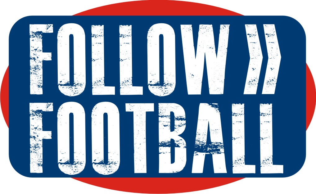 FollowFootball