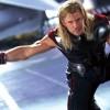 Thor-header