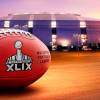 superbowl2015arizona